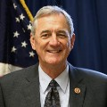 Go to the profile of US Rep Rick Nolan