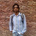 Go to the profile of Rajesh Kumar Sah