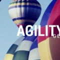 Go to the profile of agility magazine