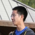Go to the profile of Pierre Nguyen