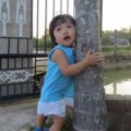 Go to the profile of GẠCH NỀN 3D