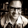 Go to the profile of Cory Doctorow
