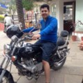 Go to the profile of Vinay Purohit