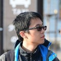 Go to the profile of siuying