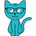 Go to the profile of kittr