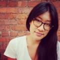 Go to the profile of Esther Wang