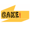 Go to the profile of Cake
