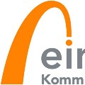 Go to the profile of Eins A Kommunikation