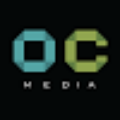 Go to the profile of OC Media