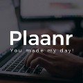 Go to the profile of Plaanr