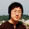 Go to the profile of Dongzhen Piao