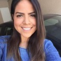 Go to the profile of Vale Rodriguez
