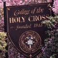 Go to the profile of Holy Cross Alumni