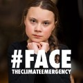 Greta Thunberg - @gretathunberg - Medium