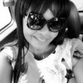 Go to the profile of Gladys Kaweesa