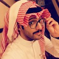 Go to the profile of محمد الموسى