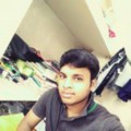 Go to the profile of Biswanath Jena