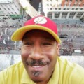 Go to the profile of Barry Jerome Nelson