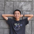 Go to the profile of Erwin Idamsyach Putra