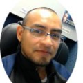 Go to the profile of Luis Rodriguez