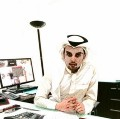 Go to the profile of Mohammed alwahbi