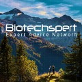 Go to the profile of Biotechspert