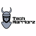 Go to the profile of TechWarriorz