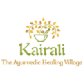 Go to the profile of Kairali Group