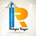 Go to the profile of Rebajas Tanger