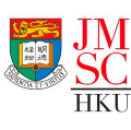 Go to the profile of JMSC