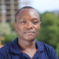 Go to the profile of Mathias Ssemanda