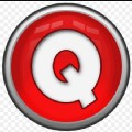 Go to the profile of Qualls