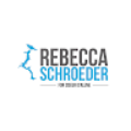 Go to the profile of Rebecca Schroeder