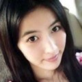 Go to the profile of Lily Cheng