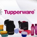Go to the profile of ILOVETUPPERWARE