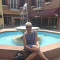 Go to the profile of Valerie J Brown