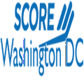 Go to the profile of SCORE Washington, DC