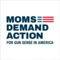 Go to the profile of Moms Demand Action