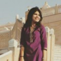 Go to the profile of Sejal Maheshwari