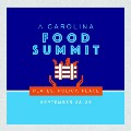 Go to the profile of Carolina Food Summit