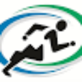 Go to the profile of Meier Orthopedic Sports M