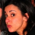 Go to the profile of Lisa Cohen