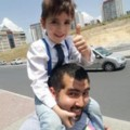 Go to the profile of Muhmmed Nashed