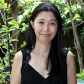 Go to the profile of Kristine Ong Muslim