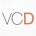Go to the profile of VCDisruption