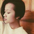 Go to the profile of Kendra Dinh