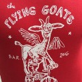 Go to the profile of The Flying Goats