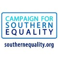 Go to the profile of Southern Equality