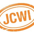 Go to the profile of JCWImmigrants