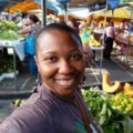 Go to the profile of Kimberly Bolden